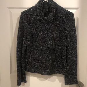Jcrew women's jacket